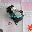 DLP Projector Replacement Lamp Bulb Module For NEC NP-U300X NP-U310X NP-U310W