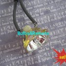 FOR OSRAM P-VIP 220/1.0 E20.8 Benq Optoma DLP projector Replacement lamp bulb
