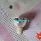 TOP OSRAM P-VIP 180/1.0 E22r Mitsubishi DLP 3LCD Projector HDTV TV lamp bulb