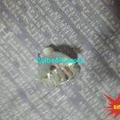 FOR osram p-vip 200/1.0 e19 Philips UHP 200W/150W E19 Projector Lamp Bulb