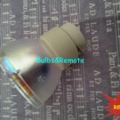 FOR OSRAM P-VIP 230/0.8 E20.8 DLP projector Replacement bare lamp bulb