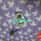 DLP projector Replacement lamp bulb For Panasonic ET-LAA331 PT-TW240 PT-LX321