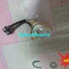 Projector Lamp Bulb For Panasonic PT-LB1 PT-LB2 PT-LB3 PT-ST10 PT-LB1V PT-LB2V