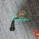 FOR Panasonic ET-LAL100C PT-LW25U PT-LX30U PT-LX26E PT-LX26U Projector Lamp Bulb