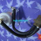 FOR Panasonic PT-LX22U PT-LX22E PT-LX22A PT-LX22EA LX22 3LCD Projector Lamp Bulb