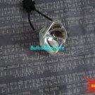 FOR PHILIPS LCA3107 LCA3108 HOPPER SV10/XG10 3lcd PROJECTOR LAMP Bulb