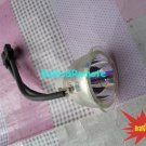 for PHILIPS LC4441 LC4445 LC4331/17/99 3LCD PROJECTOR Replacement LAMP BULB