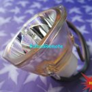 Projector Replacement Lamp Bulb For PROJECTIONDESIGN AVIELO HELIOS RADIANCE RLS