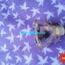 DLP Projector Lamp Bulb For Samsung SP-A600 SP-A600B BP96-02183A DPL1221P 1181-7