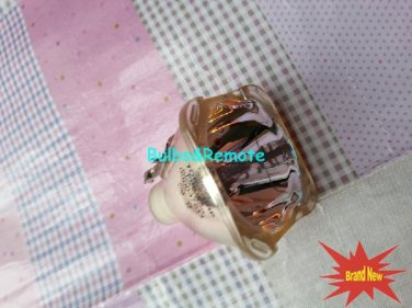 FOR SAMSUNG SP-A800B SP-A900B SP-A800 SPA800B SPA900B PROJECTOR LAMP BULB