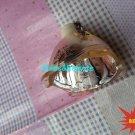 FOR SAMSUNG SP-M200S SP-M200W SP-M205S 3LCD PROJECTOR Replacement LAMP BULB