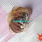 FOR SAMSUNG SP-A800 SP-A900 BP96-02007A DLP PROJECTOR Replacement LAMP BULB