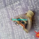 FOR SAMSUNG SP-M220 SP-M220S SP-M220W 3LCD PROJECTOR Replacement LAMP BULB