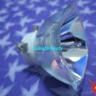 FOR SAMSUNG SP-L350W SP-L331 SP-L335 SP-L330W PROJECTOR LAMP BULB