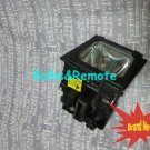 DLP Projector Replacement Lamp Bulb Module For SHARP PG-LS2000 PG-LW2000