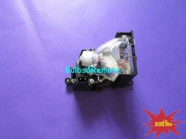 fir for SHARP XV-Z18000A AN-K15LP projector lamp Module ANK15LP Projector Lamp
