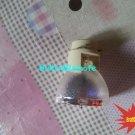 for INFOCUS Phoenix SHP41 HG Infocus DLP Projector Replacement Lamp Bulb Only