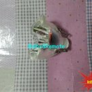 FIT FOR SHARP EIKI RLMPFA035WJ SHP129 DLP Projector Replacement Lamp Bulb