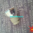 for INFOCUS Phoenix SHP58 HG DLP Projector Replacement Lamp Bulb Only