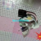 FOR SHARP PHOENIX SHP129 AN-D400LP DLP Projector Replacement Lamp Bare Bulb