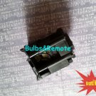 DLP Projector Replacement Lamp Bulb Module For SMARTBOARD 200103220 200103221