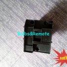 FOR SMARTBOARD 600I2 Unifi 45 660I2 Unifi 45 UF45 projector lamp Bulb module