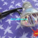 FOR TOSHIBA TDP-SP1U TDP-XP1U TDP-XP2U TLP-LV9 TLPLV10-LAMP Projector Lamp Bulb