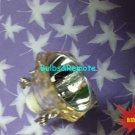 FOR TOSHIBA TDP-MT700 TDP-MT800 TDP-MT8/MT8U PROJECTOR REPLACEMENT LAMP BULB