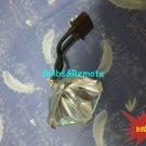 FOR TOSHIBA TDP-D1 TDP-D2 TDP-D1-US TDP-U2-US DLP PROJECTOR LAMP BULB