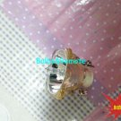 DLP Projector Replacement Lamp Bulb FOR TOSHIBA TDP-MT200 TDP-MT400 TLPLMT20