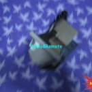 Projector Replacement Lamp Bulb Module For TOSHIBA TDP-MT200 TDP-MT400 TLPLTM20