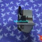 Projector Lamp Bulb Module For TOSHIBA TDP-LMT20 TDP-MT200 TDP-MT400 TDP-MT20
