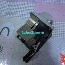 FOR TOSHIBA TLPLX40 TLP-X4100E TLP-X4100U PROJECTOR Replacement LAMP BULB MODULE