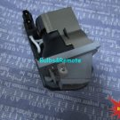 FOR TOSHIBA TDP-S80 TDP-S81 TDP-SW80 TLPLW5 DLP projector lamp Bulb module