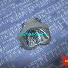 FOR VIVITEK D-930TX D930TX DLP Projector Replacement Lamp Bulb 5811100795-S