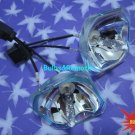 FOR Philips UHP 220W/170W UHP220/180W 1.0 NEC Projector Replacement Lamp Bulb