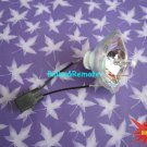 FOR PHILIPS UHP 200/160W 0.9 DLP projector Replacement lamp bulb