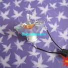 FIT UHP PHILIPS 180/160W 1.0 Samsung Mitsubishi LG DLP LCD HDTV TV lamp bulb