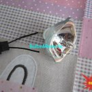 FOR SANYO PHILIPS UHP 200/150W 1.0 3LCD projector lamp bulb fo many projector