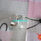 FIT FOR PHILIPS UHP 250W 1.35 E21.8 DLP Projector Replacement Lamp Bulb