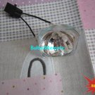 for PHILIPS UHP 132/120W 1.0 TV DLP Replacement lamp bulb for back projector