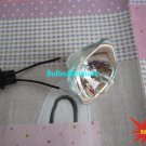 FOR PHILIPS UHP 132/120W 1.0 Samsung Mitsubishi LG DLP LCD HDTV TV lamp bulb
