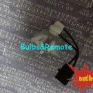 FIT FOR SHARP PHOENIX SHP132 BENQ INFOCUS VIEWSONIC DLP Projector Lamp Bulb