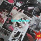 Projector Replacement Lamp Bulb For Sharp AN-PH80LP XG-PH80W XG-PH80X ONLY ONE