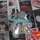 FOR SHARP PG-D3550W AN-D350LP PD-D3050W PG-D3010X PG-D2870W projector lamp bulb