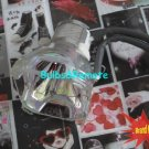 FIT FOR SHARP EIKI PHOENIX SHP110 SHP119 DLP Projector Replacement Lamp Bulb