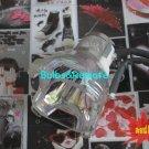 DLP Projector Replacement Lamp Bulb For Sharp AN-100LP DT-100 DT-500 DT100 DT500