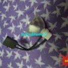 FOR SHARP AN-D500LP DLP Projector Replacement Lamp Bare Bulb PG-D50X3D