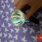 FIT FOR SHARP PG-D50X3D Projector Lamp Bare Bulb AN-D500LP Projector Lamp Bulb