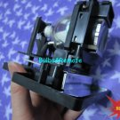 DLP Projector Replacement Lamp Bulb Module For Panasonic PT-CW240E PT-CW241RU